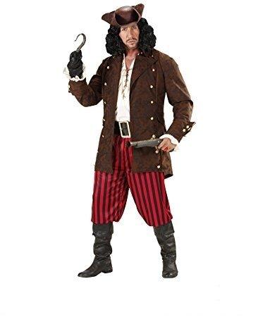 Widmann Piratenjacke ()