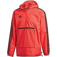E it Giacca Tempo Amazon Libero Adidas Rosa Sport wfOxxXqPZ