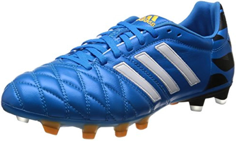 adidas 11 Pro FG  Schuhe Fußball für Herren  Mehrfarbig