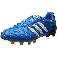 adidas 11 Pro FG, Schuhe Fußball für Herren, Mehrfarbig