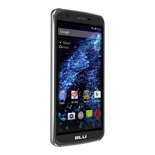 blu-studio-one-4g-lte-sim-free-smartphone-16gb-2gb-ram-black