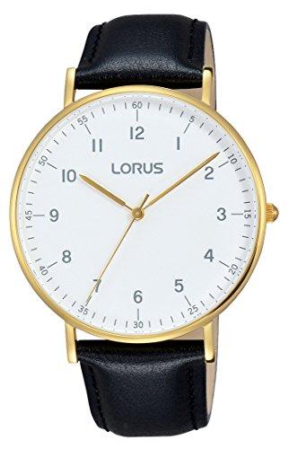 Reloj Lorus Watches para Unisex RH896BX9
