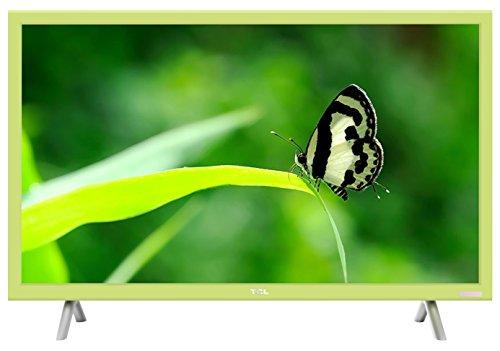 TCL H24E4445 61 cm (24 Pulgadas) TV (HD Ready, Triple Tuner)