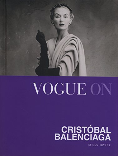 vogue-on-cristobal-balenciaga-vogue-on-designers