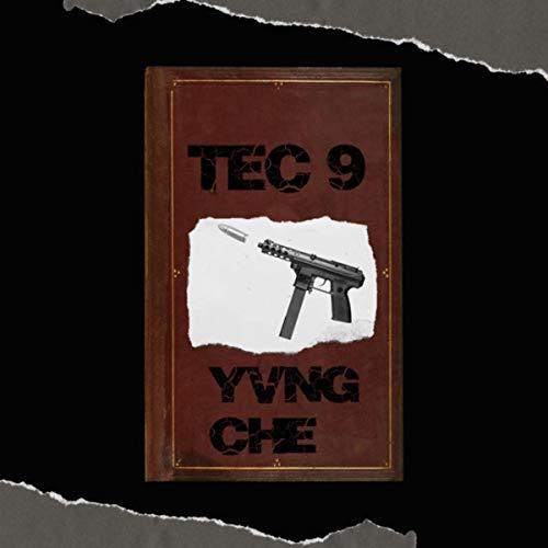 TEC-9 [Explicit]