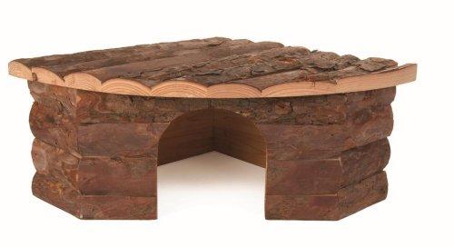 trixie-62043-natural-living-jesper-eckhaus-42-x-15-x-30-30-cm