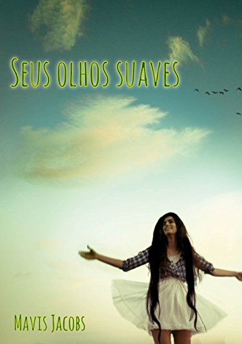 seus-olhos-suaves-portuguese-edition