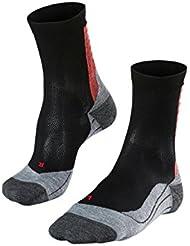 FALKE Damen Achilles Socken