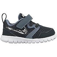 Nike Mode  Loisirs kids fusion run 2 Taille 28