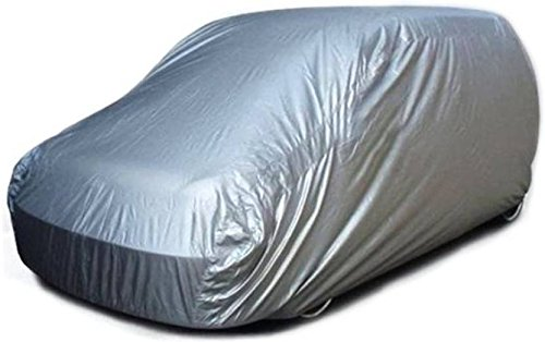 Body Cover of/for Tata TIGOR
