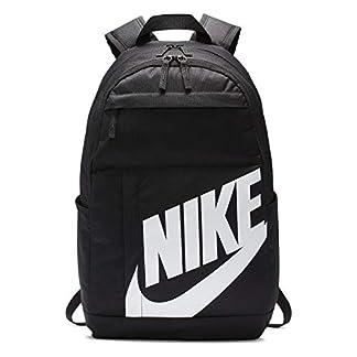 41rHMPEGnQL. SS324  - Nike NK ELMNTL BKPK - 2.0 Mochilas hombres Negro Mochila