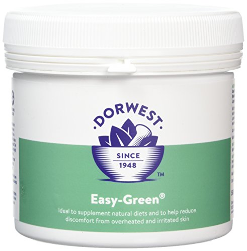 dorwest-herbs-easy-green-powder-for-dogs-and-cats-250g