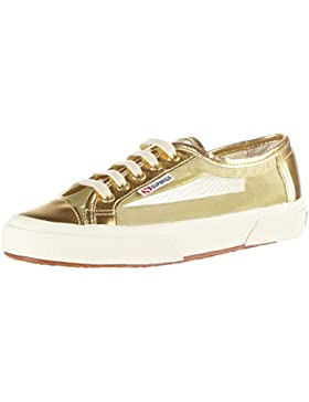 Superga Damen 2750 Netw Sneakers