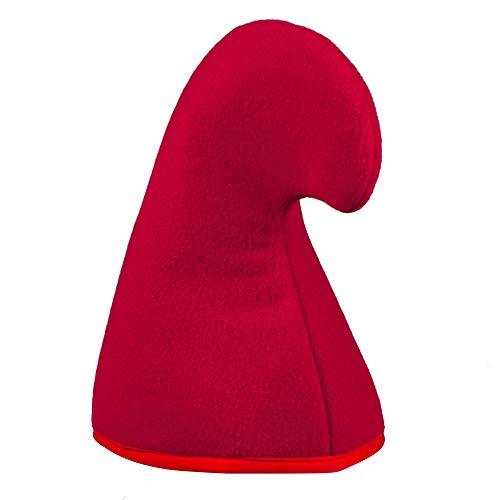 Prinzessinnen-Hut für Mädchen - 2