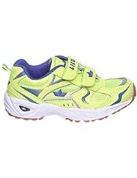 Lico , Chaussures d'athlétisme pour garçon