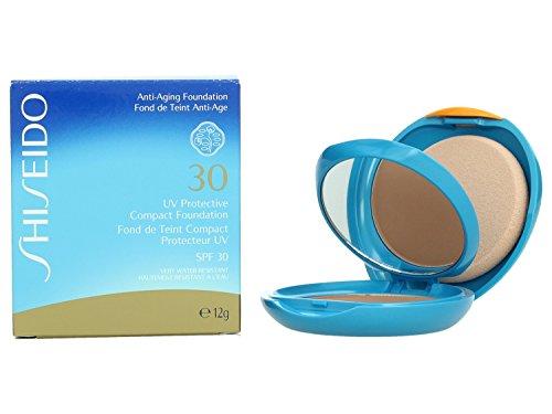 shiseido-compact-30-shiseido-sun-protect-di