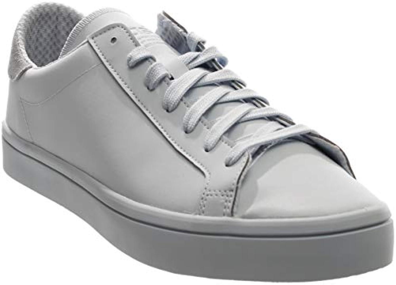 monsieur monsieur monsieur madame adidas cour vantage adicolor du magasinage en ligne en fonction de l'encours 5fc399
