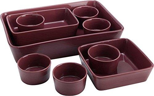 ensemble-9-plats-a-gratin-en-gres-aubergine