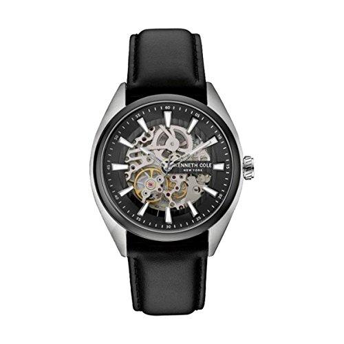 kenneth-cole-uomo-watch-new-york-guarda-10030834