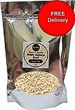 #5: EasyBee Quinoa Seeds 1Kg Processed Premium Quality White