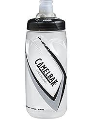 Camelbak Trinkflasche Podium 21 oz