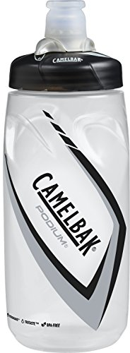 camelbak-podium-52292-borraccia-620-ml-colore-carbon