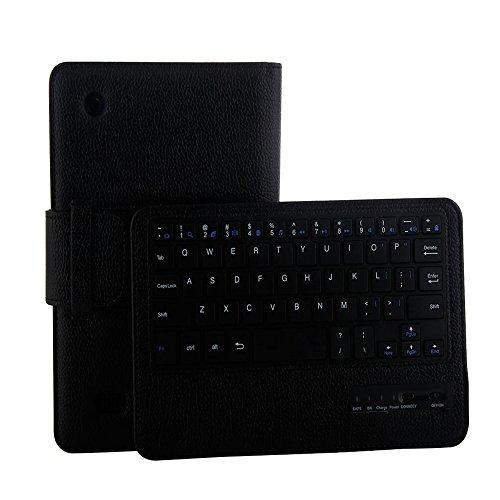 kindle-fire-7-2015-keyboard-cover-g-i-mall-nero-ultra-slim-pu-custodia-protettiva-in-pelle-con-wirel