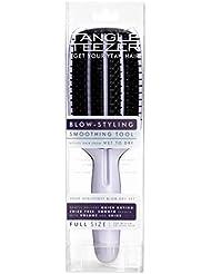 Tangle Teezer Blow-Styling Bürste Full Paddle, 1 Stück