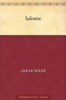 Salome von [Wilde, Oscar]