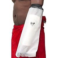 Limbo SMM67 - Protector de brazo, talla M/L, resistente al agua