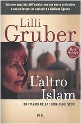 L'altro Islam. Un viaggio nella terra degli Sciiti