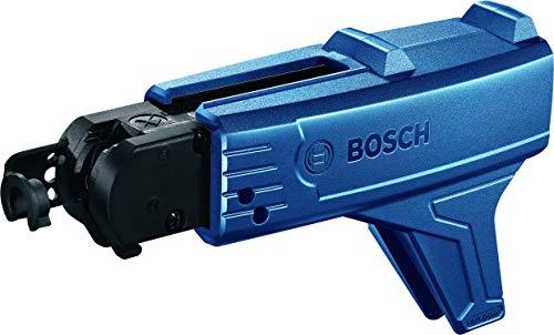 Bosch Professional 0.601.Z00.00Y +MA 55 Magazinvorsatz GSR TE, 18 W, 127 V