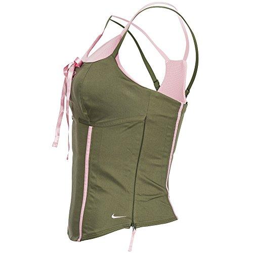 Nike 821956-104, Scarpe da Trail Running Donna 212693-348