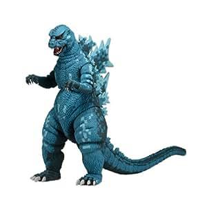 Godzilla Pc Spiele Videospiele und Konsolen - Shoppingcom