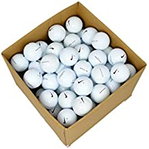 Nike Golfbälle One Lake A-Qualität Lote de 24 Pelotas de Golf f1540637d6628