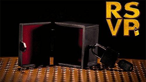 RSVP-Box-by-Matthew-Wright-Close-Up-Magic