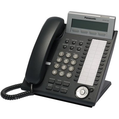 panasonic-kx-dt333-b-digital-phone-by-panasonic