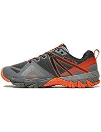 f9f6a0359f5 Amazon.fr   Merrell - Merrell   Chaussures montantes   Randonnée ...