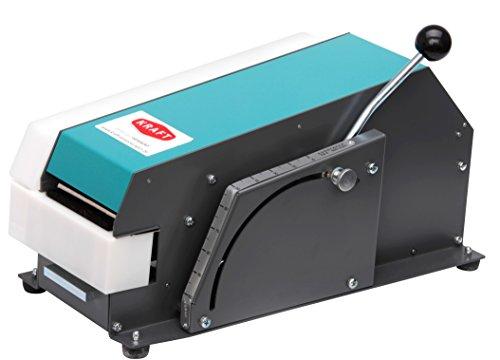 Nassklebestreifengeber Nassklebeband Gerät Eurotaper EA2, Made in Germany, NEU vom Hersteller