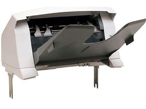 HP LaserJet CE405A 500fogli cassetto carta