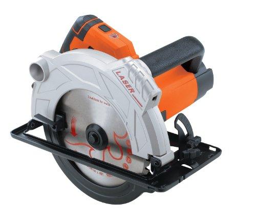 feider-fsc2000-235-mm-circular-saw