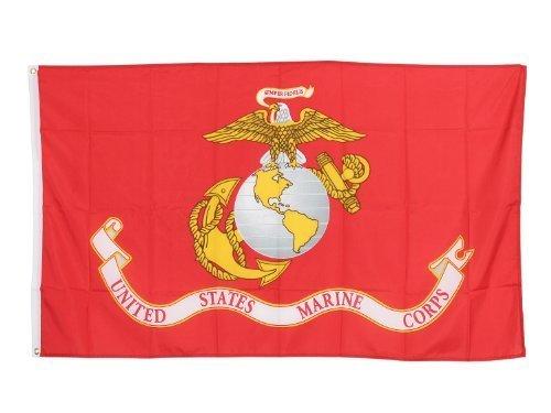 drapeau-us-marines-en-polyester-imprime-impermeable-90-x-150-cm