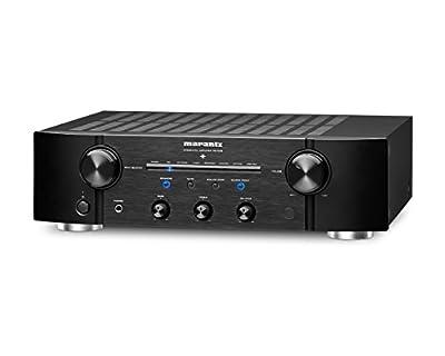 Marantz PM7005 Amplificatore integrato, Nero prezzo scontato - Polaris Audio Hi Fi