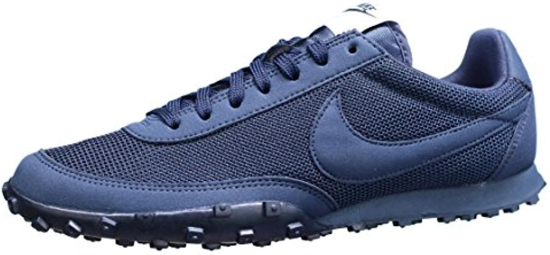 Nike  Herren Sneaker  Billig und erschwinglich Im Verkauf
