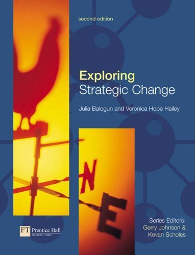 exploring-strategic-change-by-prof-julia-balogun-2003-10-16