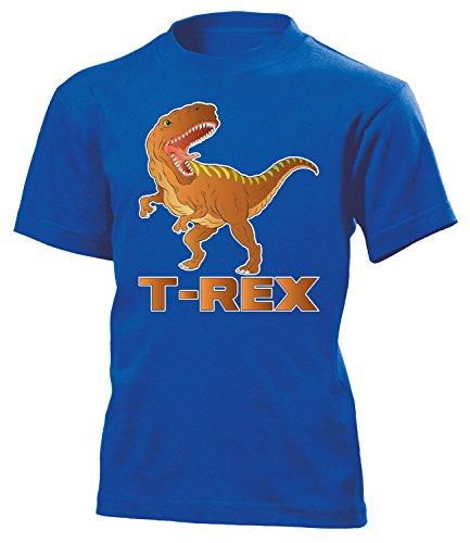 DINOSAURIER - T-REX 5192(K-B) (Kostüm B Rex)