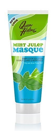 Queen Helene The Orginial Mint Julep Masque - 8 oz by Queen Helene