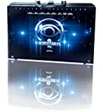 Insaisissable 2 [Malette Edition Prestige Steelbook DVD Blu-ray + Kit de magie] [Édition Collector]
