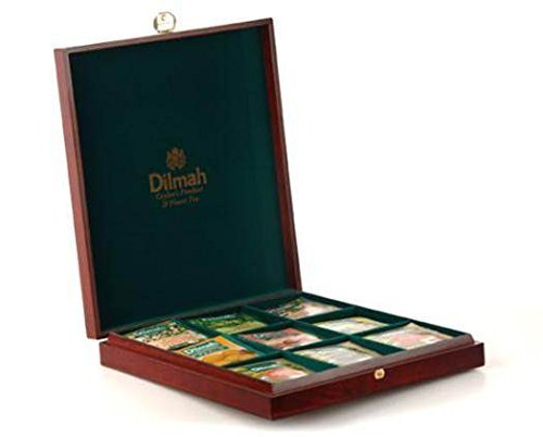 dilmah-luxury-wooden-presenter-tea-chest-founders-reserve-9-slot-chest-only-by-n-a