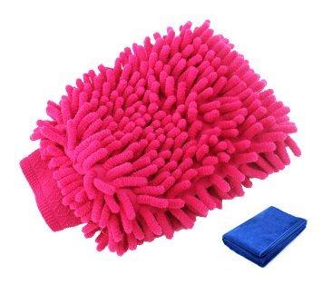 guanto-per-lavaggio-auto-grandi-dimensioni-premium-guanto-in-microfibra-ciniglia-wash-senza-graffi-r